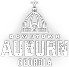 Downtown Development Logo.png