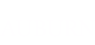 City of Auburn City Logo